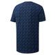 Classics Alloverprint - T-shirt pour homme - 1