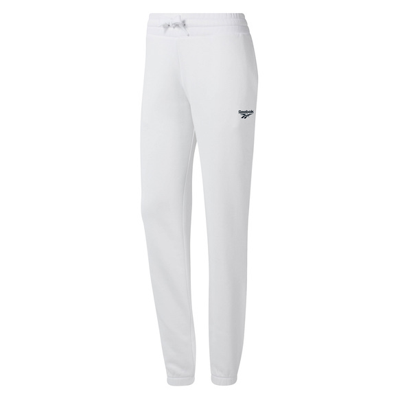 Classics - Women's Fleece Pants