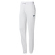 Classics - Women's Fleece Pants - 0