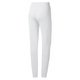 Classics - Women's Fleece Pants - 1