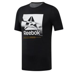 Workout Ready ActivChill - Men's Training T-Shirt