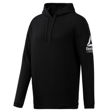 Workout Ready - Men's Hoodie