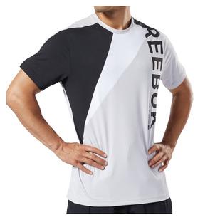 OST ColorBlock - Men's Training T-Shirt
