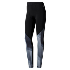 One Series - Men's Compression Tights