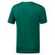 Workout Ready ActivChill - T-shirt d'entraînement pour homme - 1