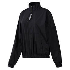 Meet You There - Women's Training Jacket