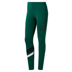Workout Ready - Women's Training Tights