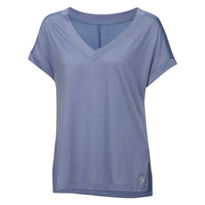 WOR Supremium Detail - Women's Training T-Shirt