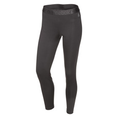WOR Comm - Women's Training Tights