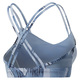 Hero Strappy - Women's Sports Bra - 1