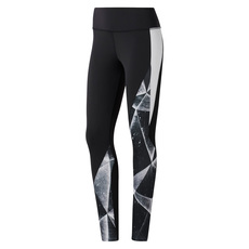 Lux Colorblock 2.0 - Women's Training Tights