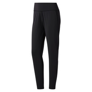 jogging 3/4 adidas femme