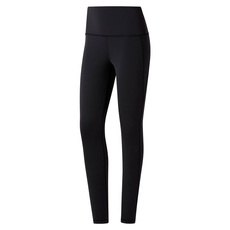 Lux 2.0 - Women's Training Tights