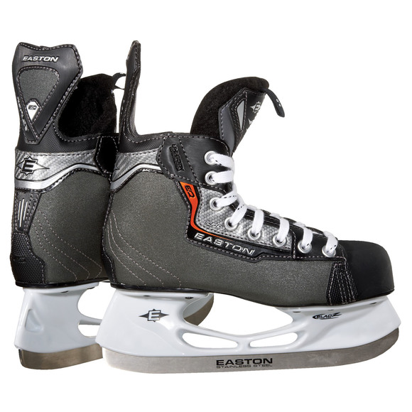Synergy eq reflex - Patins de hockey pour junior
