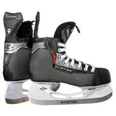 Synergy eq reflex - Junior Hockey Skates