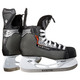Synergy eq reflex - Patins de hockey pour junior - 0