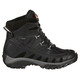 Remik - Men's Winter Boots - 0