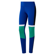Meet You There - Women's Training Tights