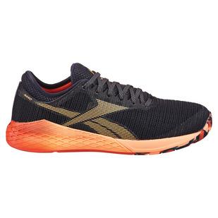 Crossfit Nano 9.0 - Chaussures d'entraînement pour femme