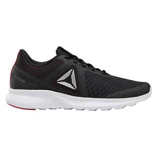 Speed Breeze - Women's Training Shoes