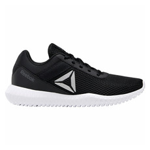 Flexagon Energy TR - Chaussures d'entraînement pour femme