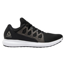 Driftium Ride 2.0 - Men's Running Shoes