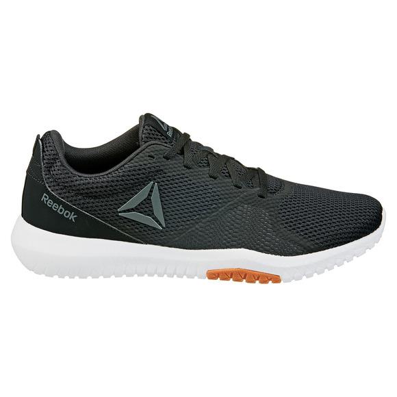 Flexagon Force - Chaussures d'entraînement pour homme