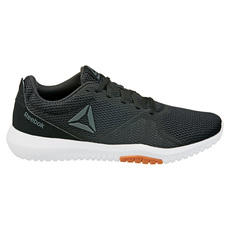Flexagon Force - Men's Training Shoes
