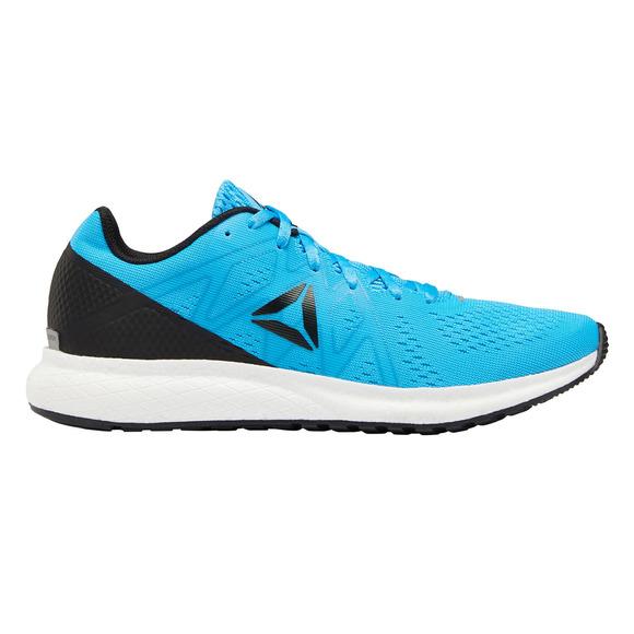 Forever Floatride Energy - Chaussures de course à pied pour homme