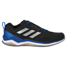 Speed Trainer 3 - Men's Training Shoes