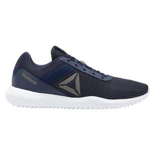 Flexagon Energy TR - Chaussures d'entraînement pour homme