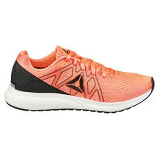 Forever Floatride Energy - Women's Running Shoes