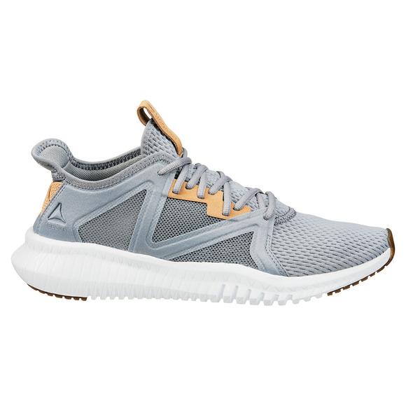 Flexagon 2.0 - Chaussures d'entraînement pour homme
