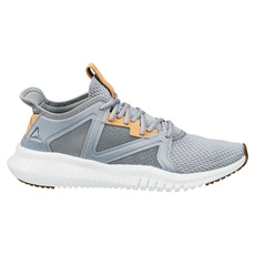 Flexagon 2.0 - Men's Training Shoes