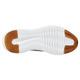 Flexagon 2.0 - Chaussures d'entraînement pour homme - 1
