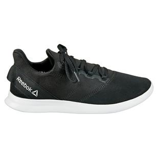 Evzure DMX Lite 2.0 - Women's Walking Shoes