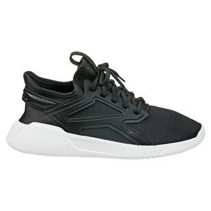 Freestyle Motion Lo - Women's Studio Shoes
