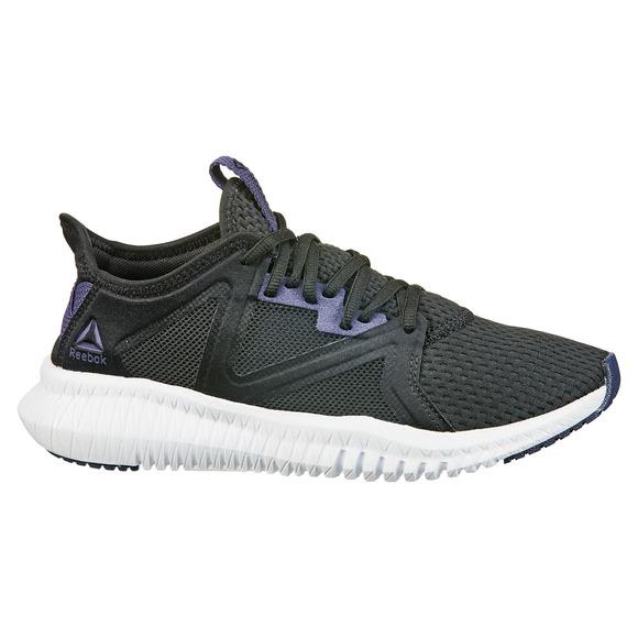 Flexagon 2.0 - Chaussures d'entraînement pour femme