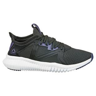 Flexagon 2.0 - Women's Training Shoes