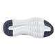 Flexagon 2.0 - Chaussures d'entraînement pour femme - 1