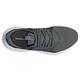Flexagon 2.0 - Chaussures d'entraînement pour femme - 2