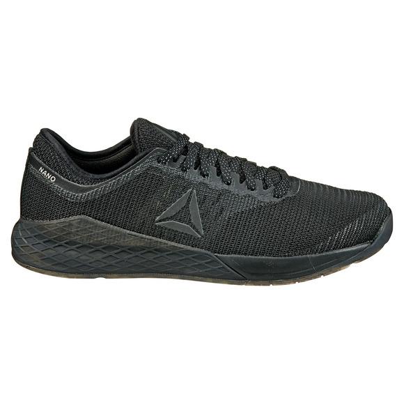Nano 9 - Men's Training shoes