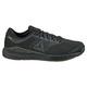 Nano 9 - Men's Training shoes  - 0