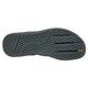 Nano 9 - Men's Training shoes  - 1