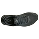 Nano 9 - Men's Training shoes  - 2