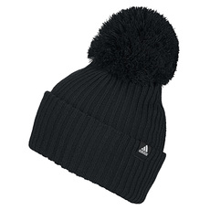 Fat Stripes - Women's Beanie