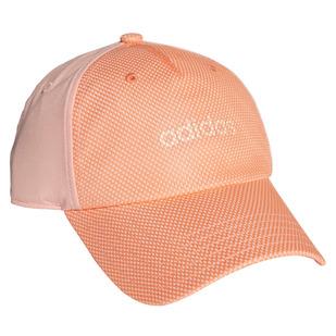 Baseball T4H - Women's Adjustable Cap