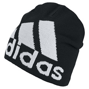 Big Logo Climawarm - Tuque en tricot pour homme