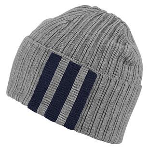 3S Woolie - Men's Knit Beanie