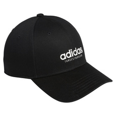 Qualifier - Men's Adjustable Cap